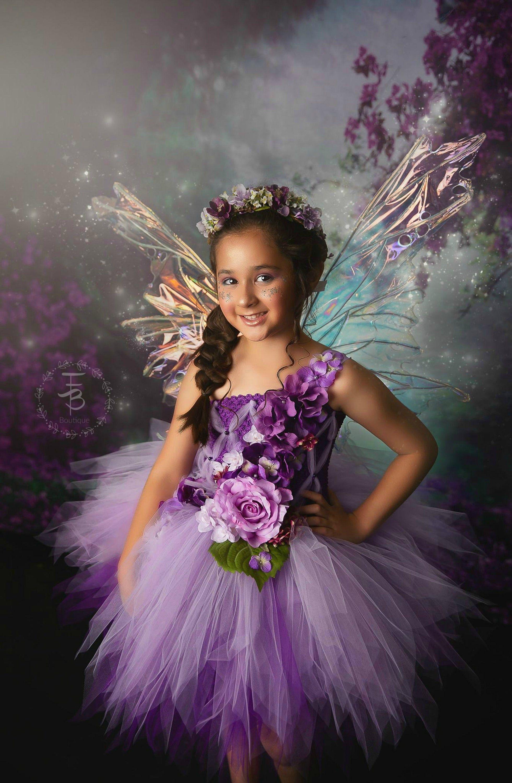 Purple Tutu Dress Birthday Photo Prop Halloween Fairy Tutu Etsy Purple Tutu Dress Purple Tutu Tutu Dress [ 3000 x 1960 Pixel ]