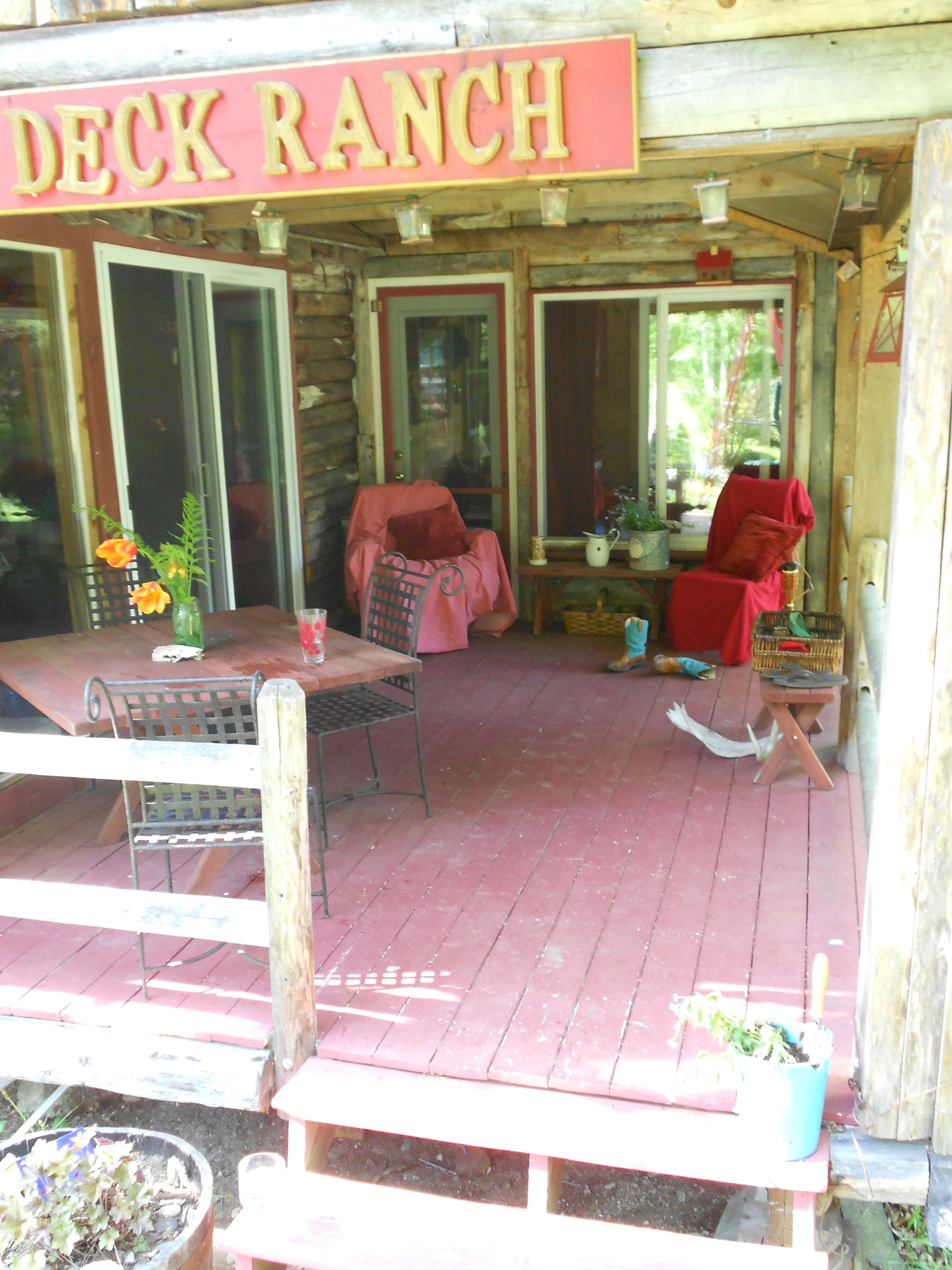 properties aroostook lake acres rustic uc maine front sale cabins hunting