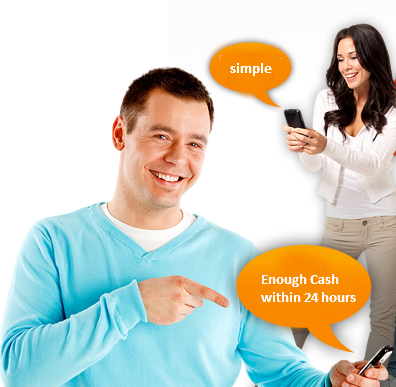 Top rated payday loans online picture 1