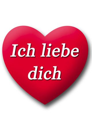 Ich liebe Dich Ich liebe Dich, so einfach zu sagen , ich liebe Dich. Best Picture For Love Quotes about him For Your Taste You are looking for something, and it is going to tell you exactl