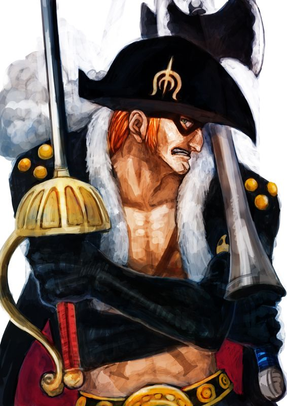 One Piece Photo One Piece Best Characters One Piece Photos One Piece Anime One Piece Fanart