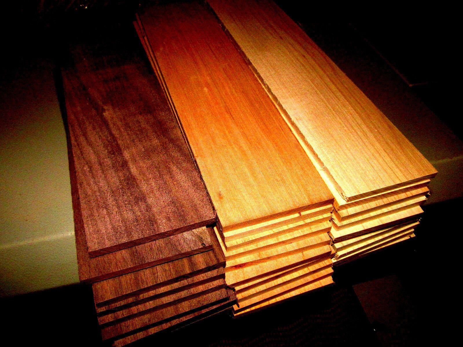 Mastercraft 1 X 12 X 4 Red Oak Board Hardwood Lumber Red Oak Mastercraft