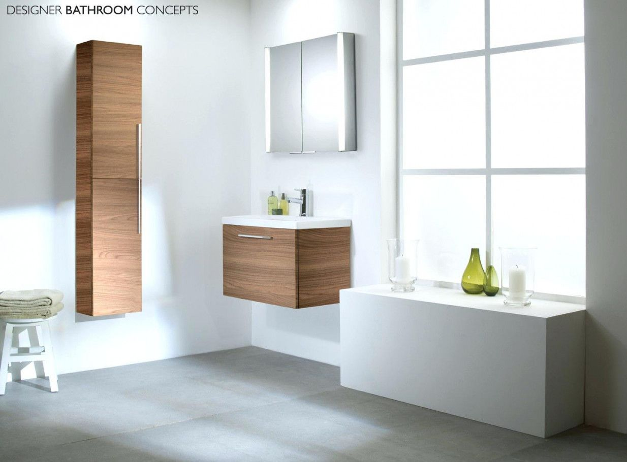 50 Bathroom Modular Cabinets Best Paint For Interior Walls Check More At Http