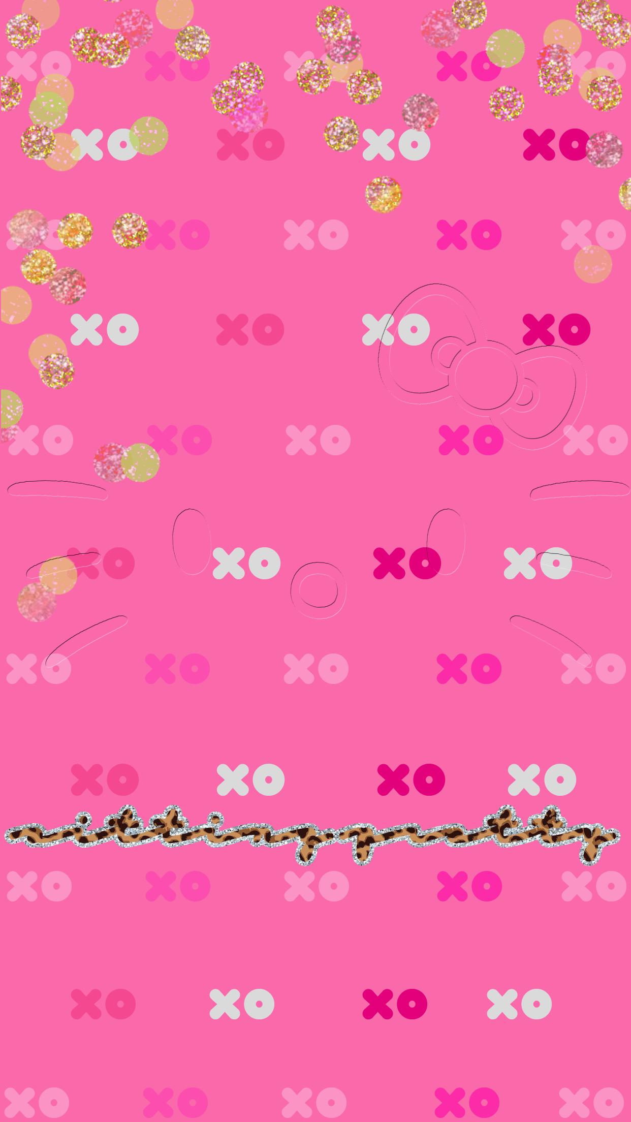Amazing Wallpaper Hello Kitty Pattern - 928f9145461959faaff404568b3e0253  Pic_651882.png
