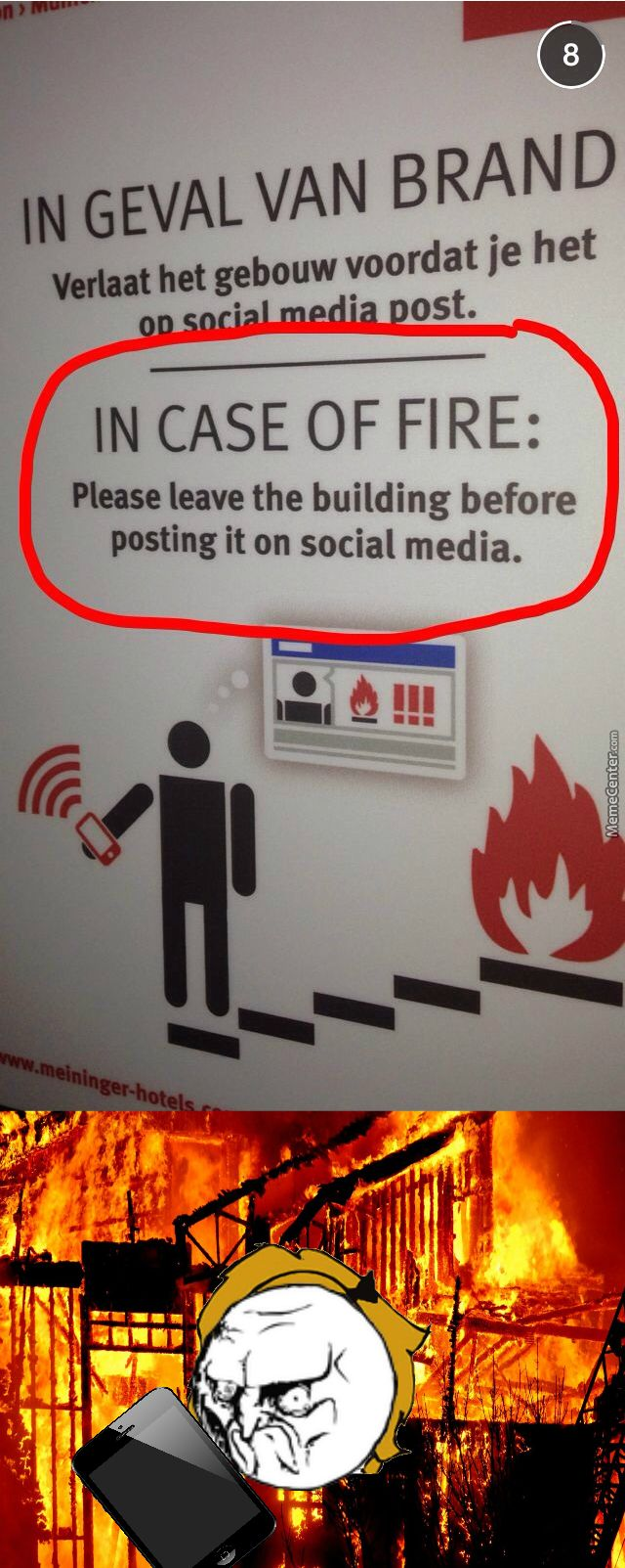 F*ck Yo Rules! I Do Wat I Want! in 2020   Funny signs ...