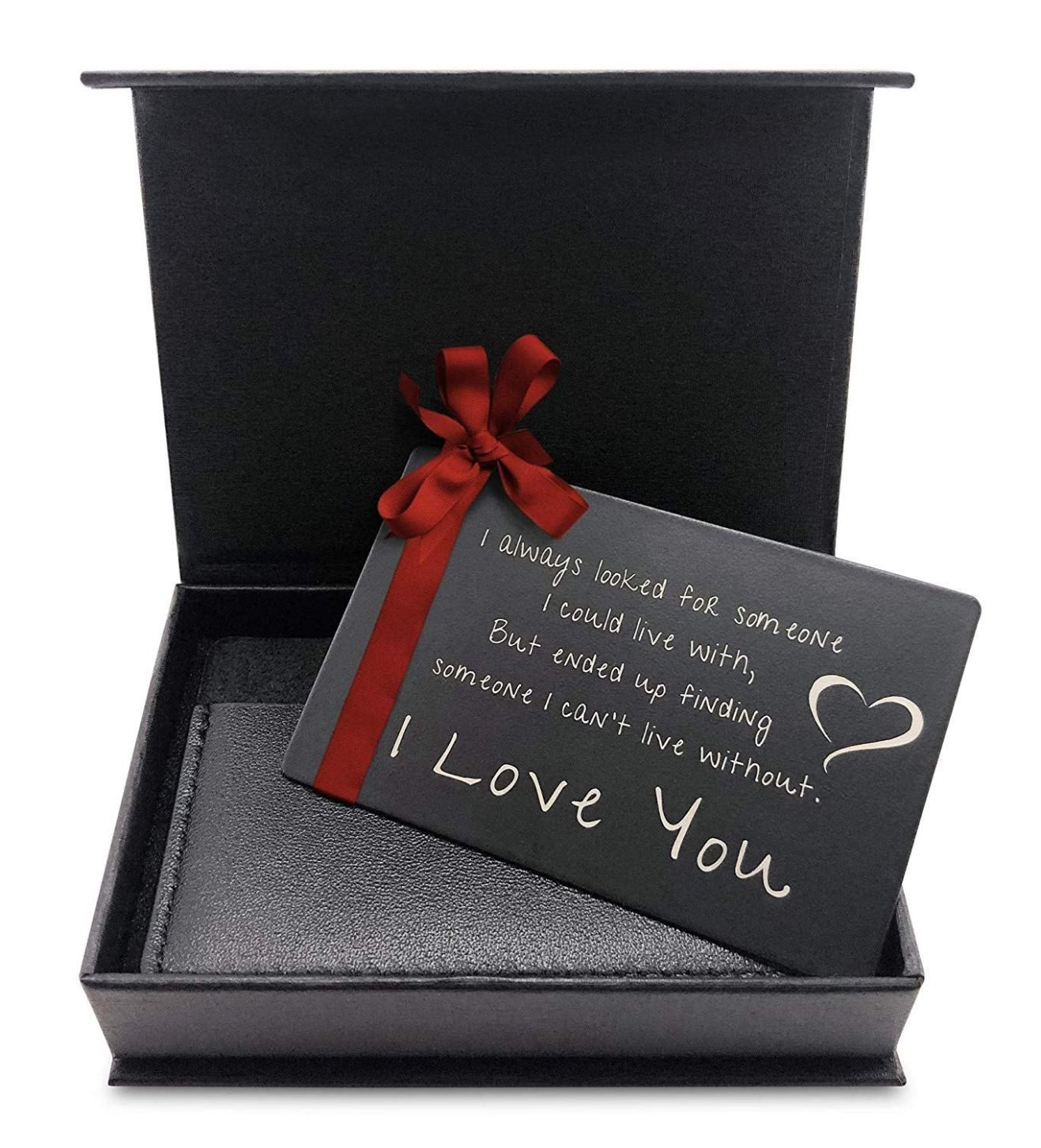 Romantic Gifts and Ideas for that Special Someone