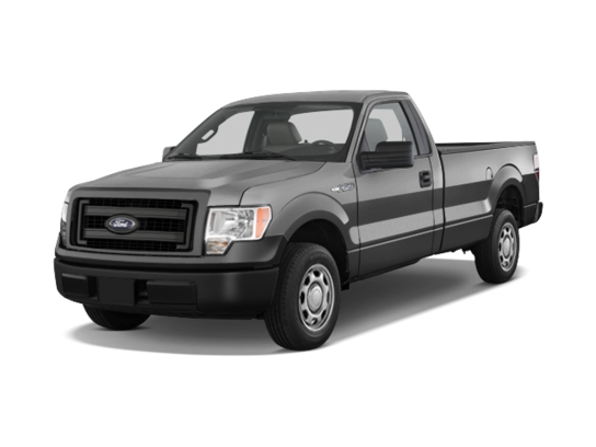 2013fordf1501088 Ford F150 Ford Truck Super Duty Trucks