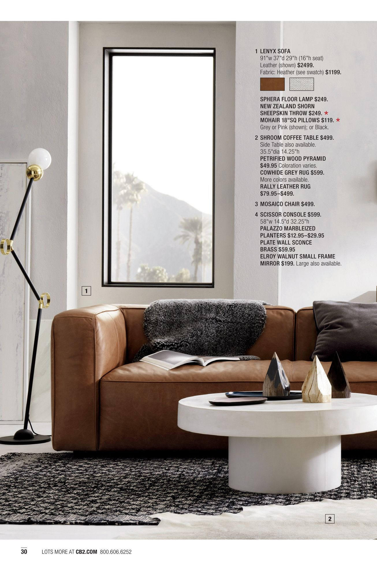 Gamma Vessel Sofas & Sectional s by Casarredo Pinterest