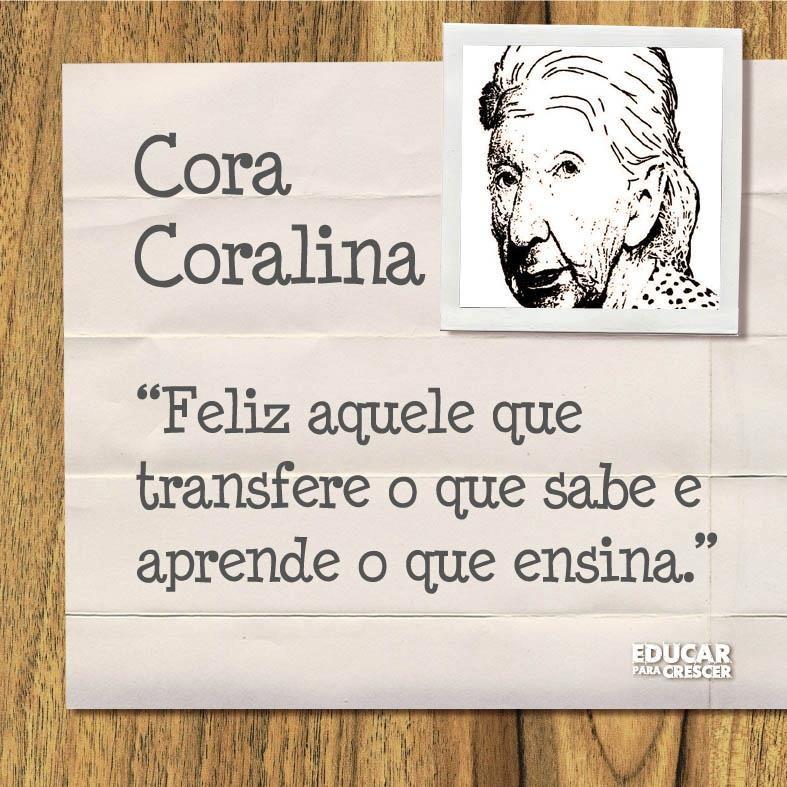 Cora Frases Pinte