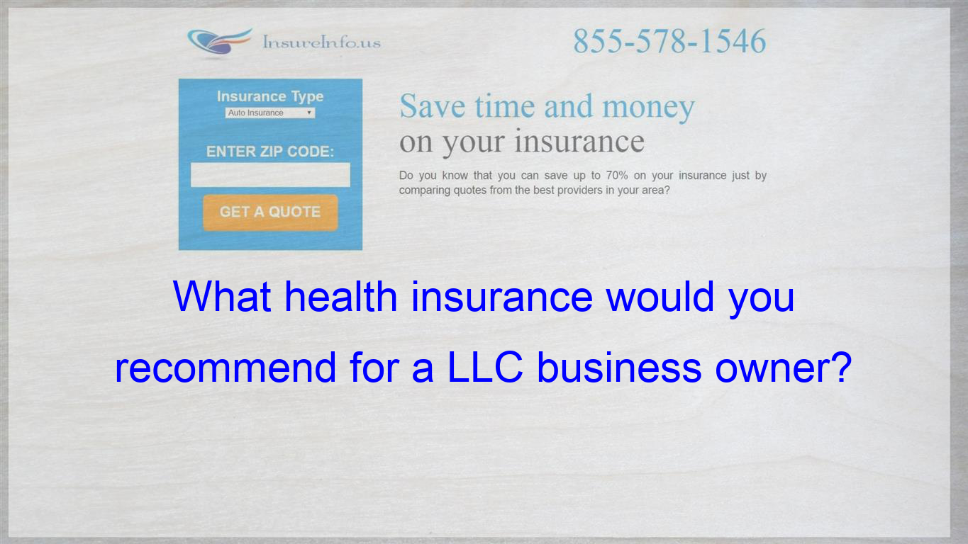 Our Last Insurance Ended 12 14 05 Both Owners Do Not Take A