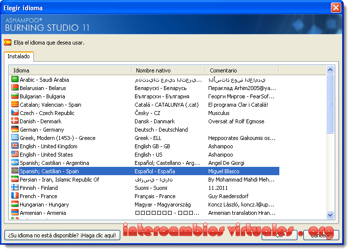 ptdd partition table doctor 3.5 full crack
