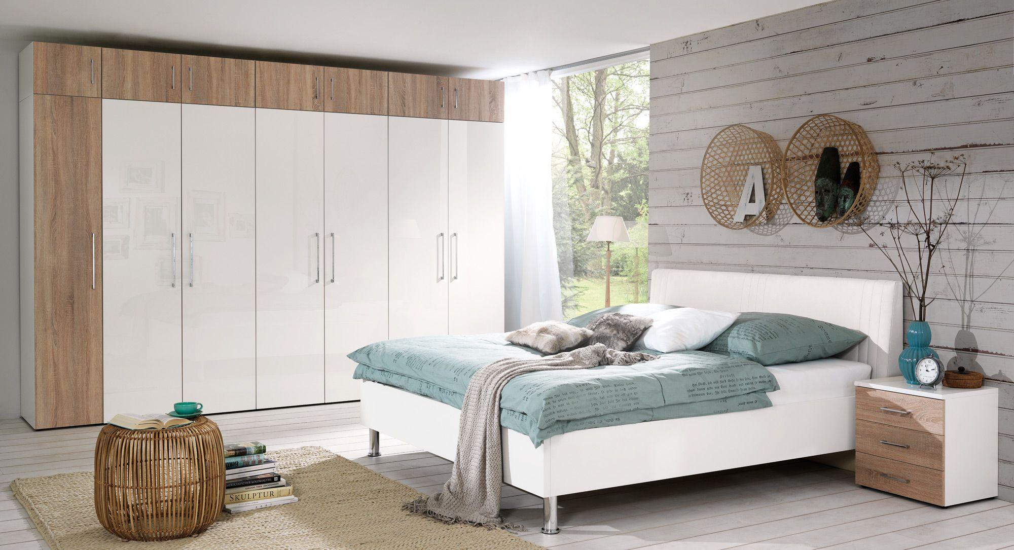 Bildergebnis Für Schlafzimmer Einrichtungsideen Ideen Für - Einrichtungsidee schlafzimmer