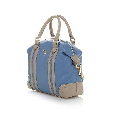 http://i03.hsncdn.com/is/image/HomeShoppingNetwork/prodfull/emma-fox-beacon-leather-satchel-d-2015092315243375~439353_alt1.jpg