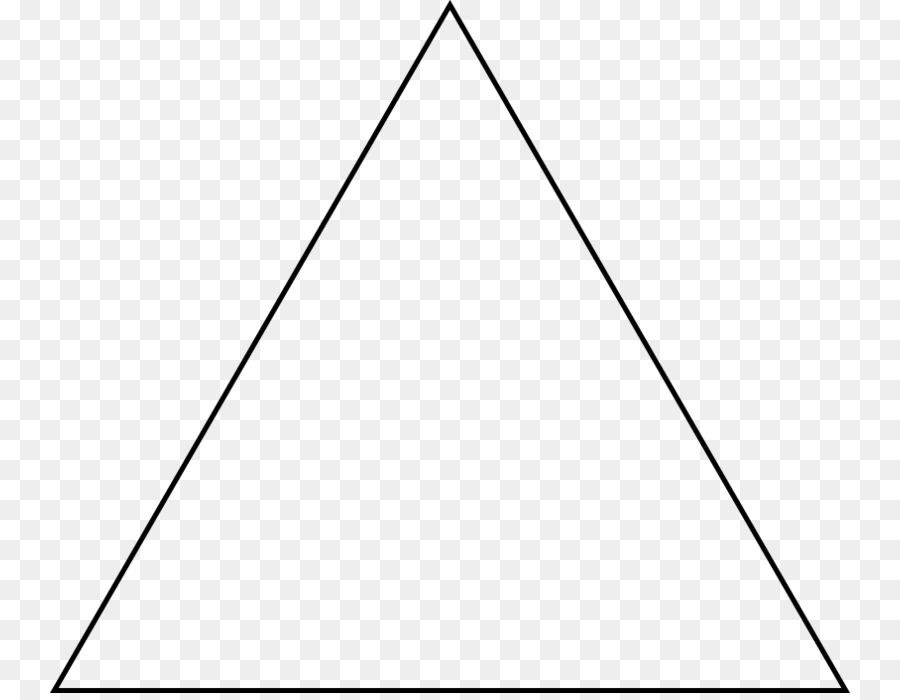 Equilateral Triangle Shape Acute And Obtuse Triangles Ski Geometry Triangle Shape Obtuse Triangle Triangle