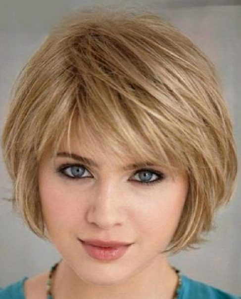 50 latest short haircuts for 2019 - get your hairstyle inspiration for summer - cool global hairstyles#cool #global #haircuts #hairstyle #hairstyles #inspiration #latest #short #summer