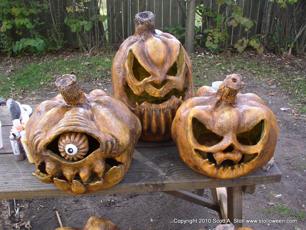 OLYMPUS DIGITAL CAMERA Diy halloween decorations