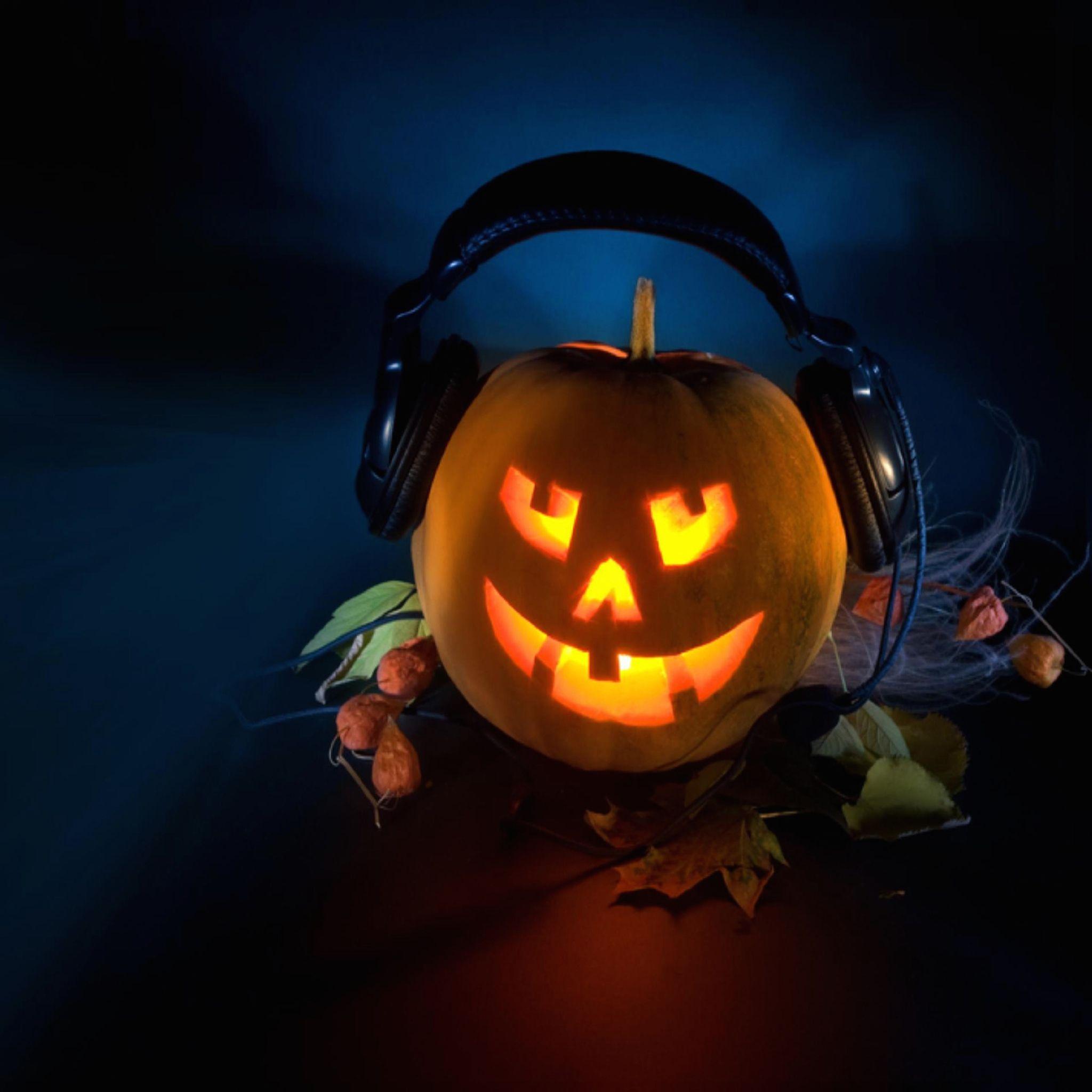 Must see Wallpaper Halloween Ipad Mini - 92900d32b2404635bf615154b01ca5a4  Image_628354.jpg