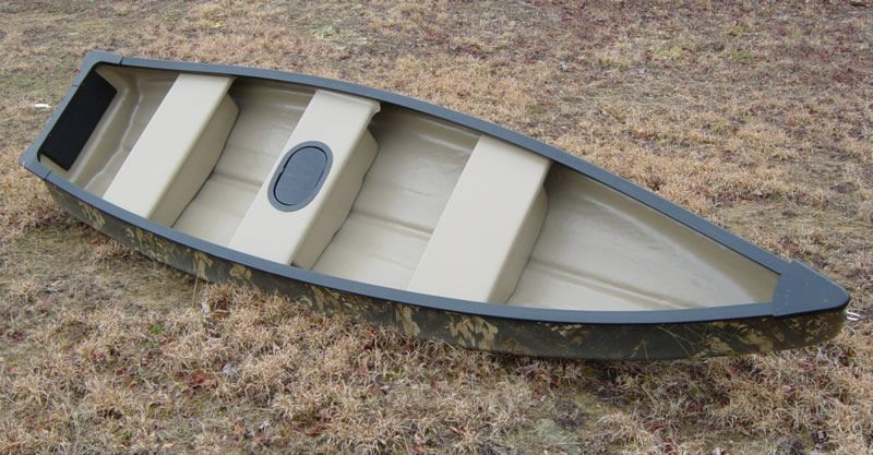 build your own boat canoe