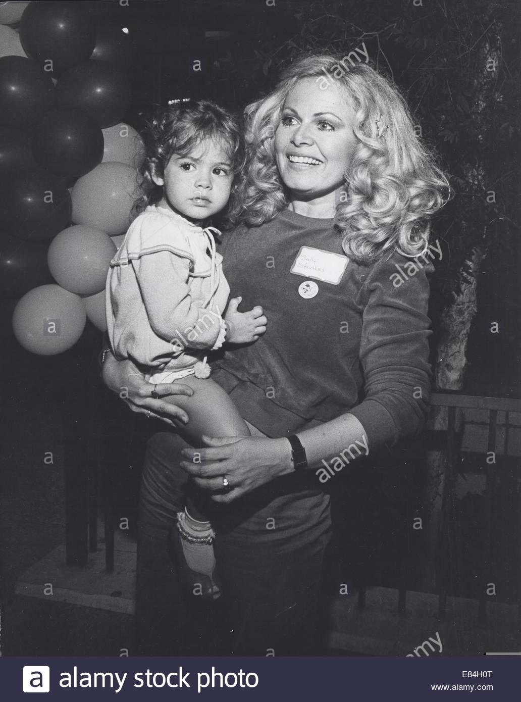Sally Struthers nudes (36 photos), Topless, Hot, Twitter, swimsuit 2020