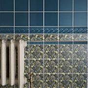 Minton Hollins Victorian Tiles Minton Tiles Johnson Tiles