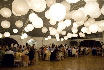 5 x white chinese japanese paper hanging wedding party lampshades 5 x white chinese japanese paper hanging wedding party lampshades lanterns 12 inch http junglespirit Gallery