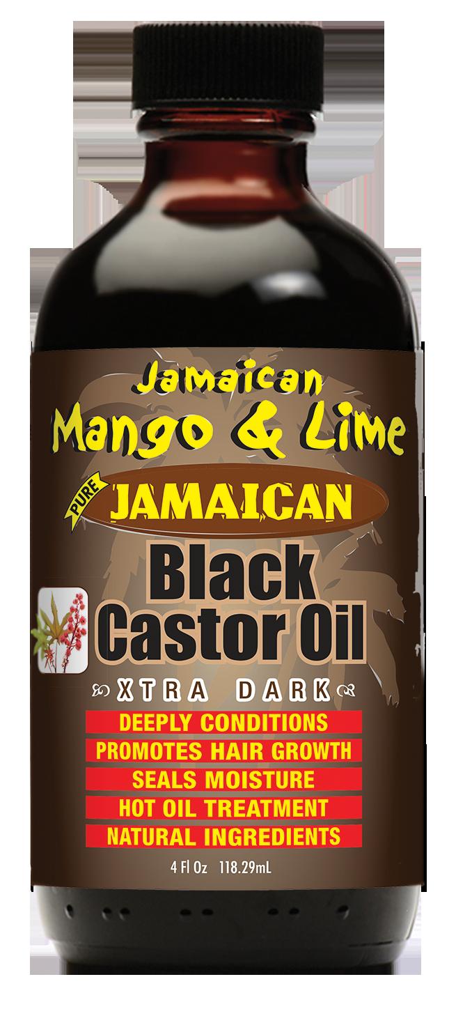 Xtra dark jamacian black castor oil projects to try pinterest