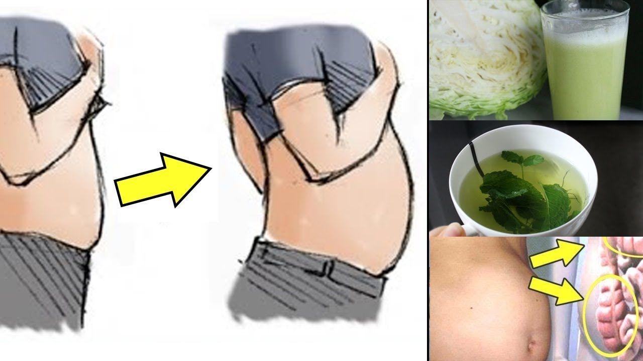 12 Alimentos Prohibidos Para El Colon Irritable O La Colitis Abdomen Hinchado Y El Exceso De Gases Youtube Colitis Health Stomach Ulcers