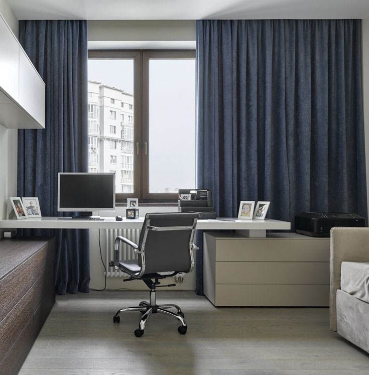 outstanding home office furniture black friday exclusive