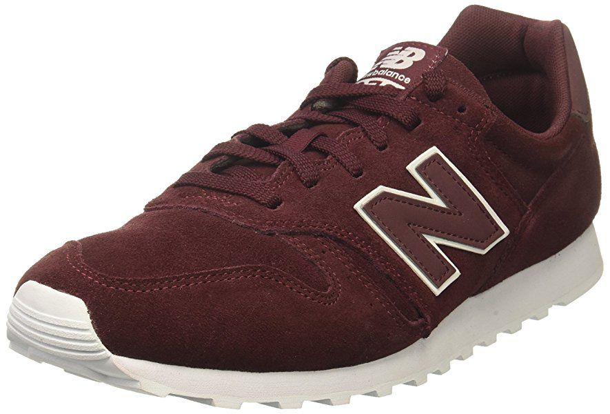 b61da5aab15be1 New Balance Herren Sneaker