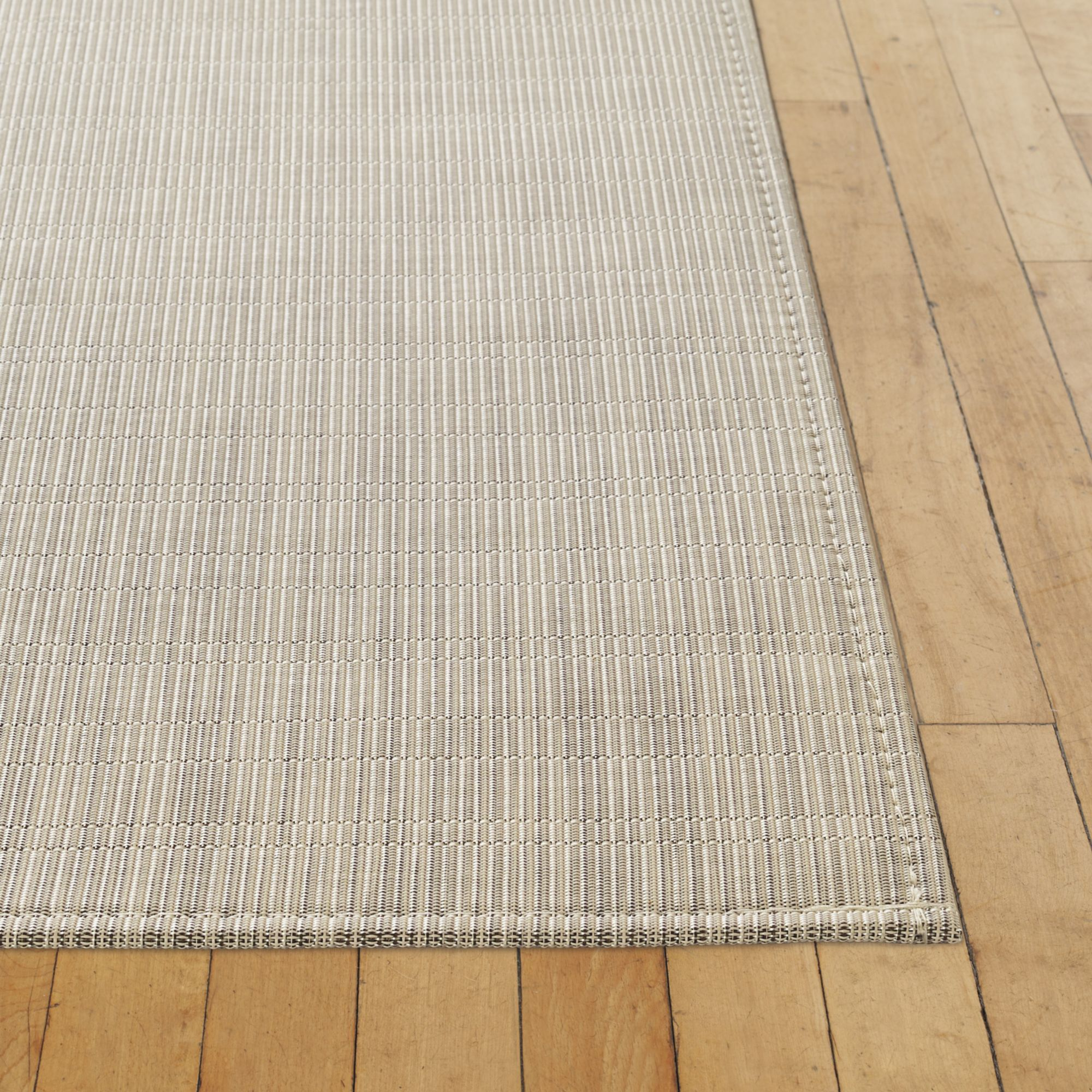 Chilewich Basketweave Mat Design Within Reach Rugs