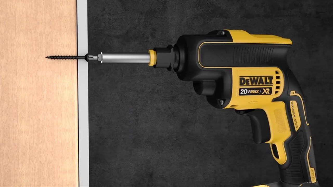 10 Best New Power Tools 2020 2021 Best New Woodworking Power Tools Woodworking Power Tools Cordless Power Tools Power Tools