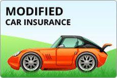 L Assurance Auto En Belgique Assurance Voiture Assurance Auto Auto