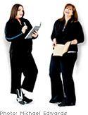 Weight Loss Advice - Martha Beck's Plan to Stick to a Diet - Oprah.com