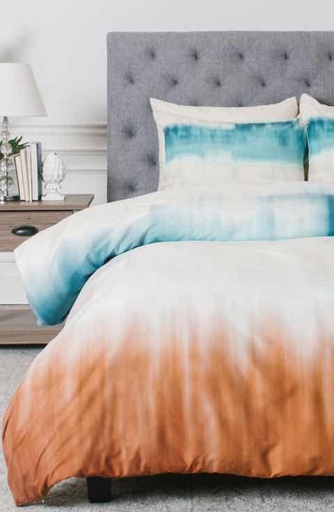 Queen Bed In 10x10 Room: Duvet Covers & Pillow Shams
