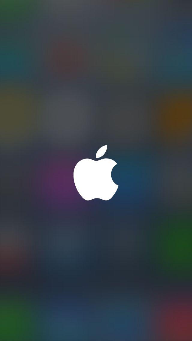 Sfondo Per Iphone Lockscreen Apple Iphone Wallpapers Apple