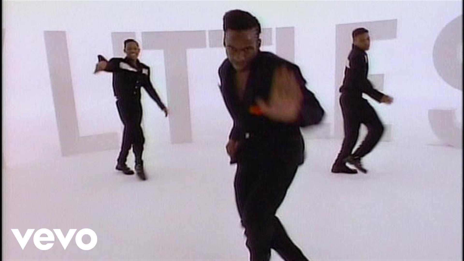 Bobby Brown Every Little Step Http Www Atvnetworks Com Index