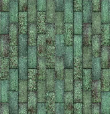 Texture Tif Verdigris Roof Copper Copper Roof Roof