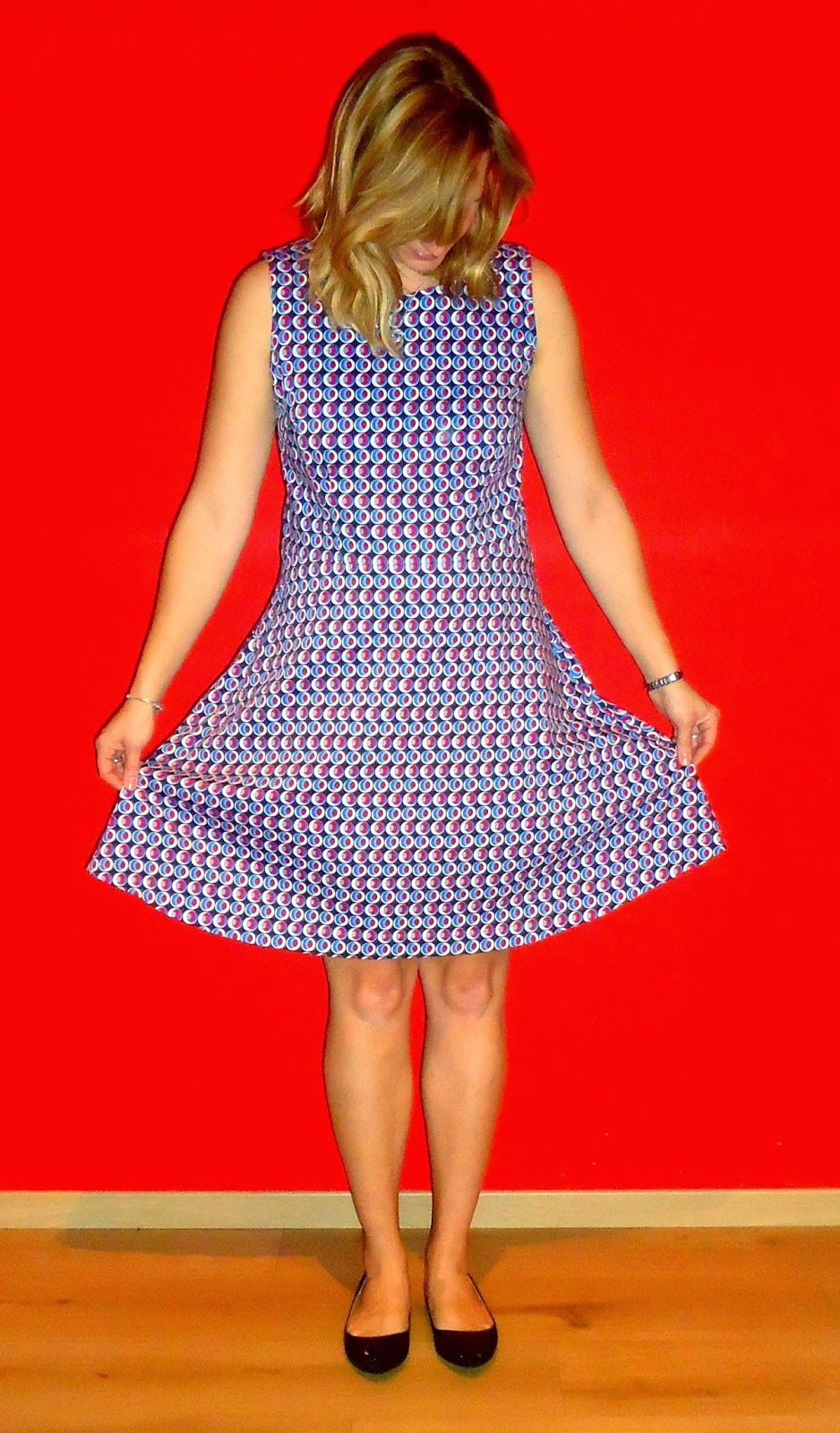 Frullemieke: femma: het grote naaiboek   Dames kleren   Pinterest