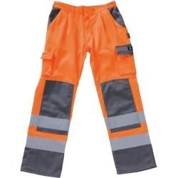 Photo of work Trousers