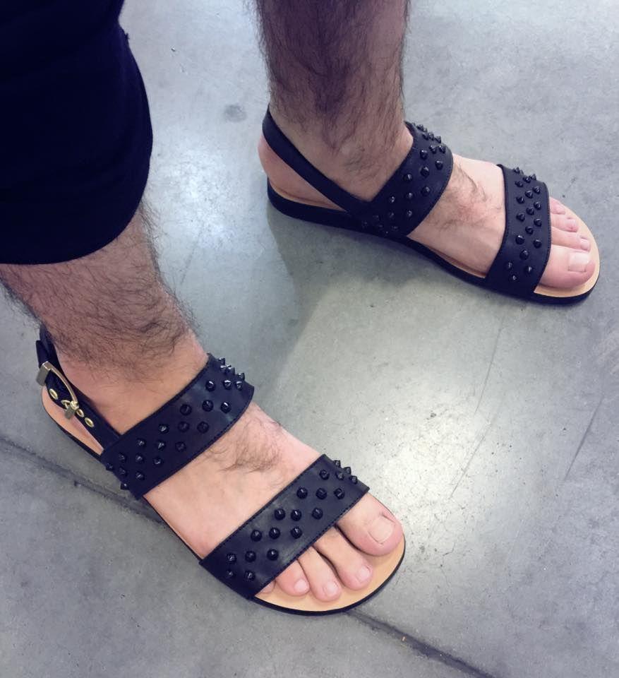 escort whatsapp Zapatos