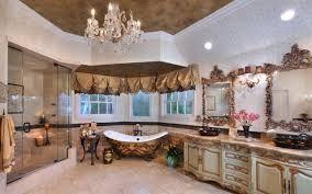 Innenarchitektur Carbone luxus möbel luxus innenarchitektur http wohn designtrend de