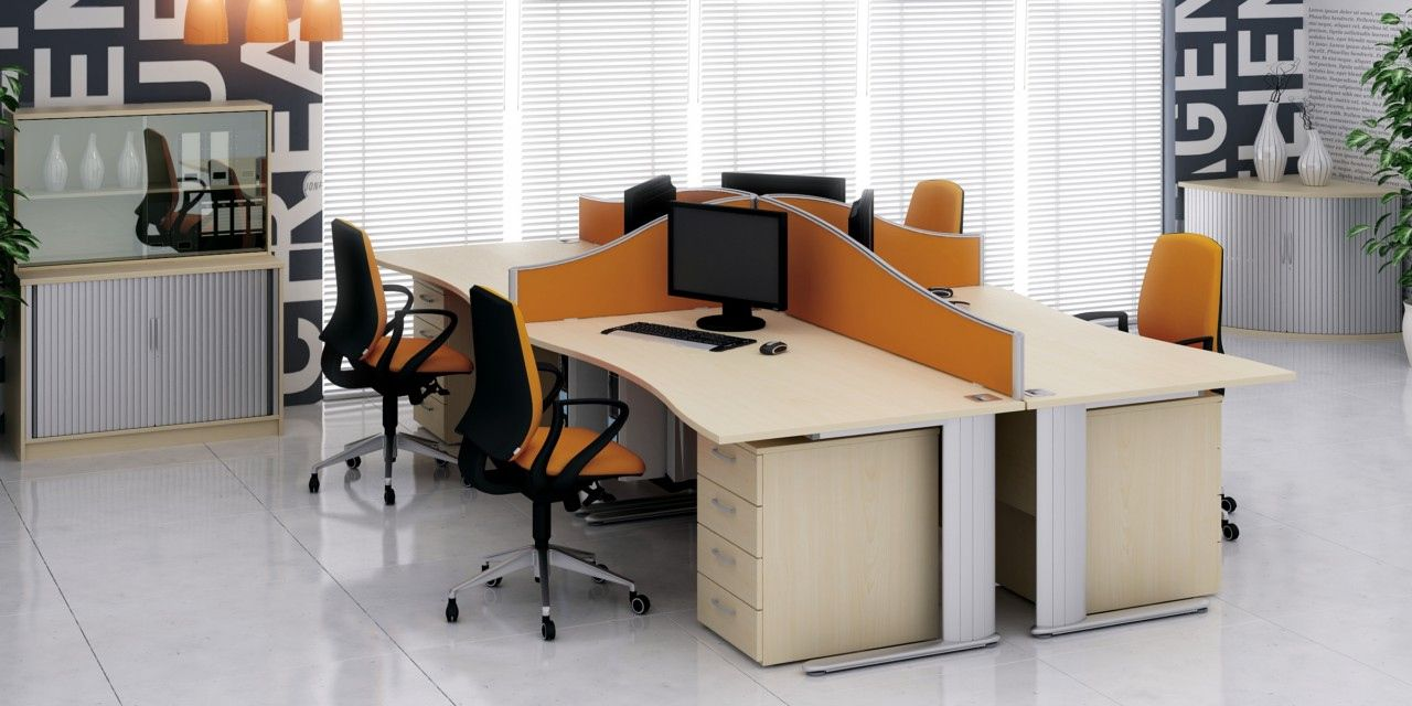 office desk dividers. Beautiful Desk Office Desk Dividers Dividers Divider Modern Home Furniture  Check More At Httpmichael Throughout To Office Desk Dividers D