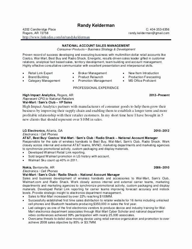 50 Unique Cashier Sales associate Resume in 2020