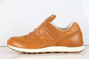 new concept a5518 45258 New-Balance-X-Grenson-UK-576-Brogue-M576GRB -Made-in-England-8-5-12-rf-kith-nb-10