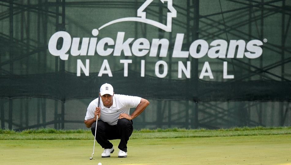 The Week After A Major Tournament Feels Like The Recovery From A
