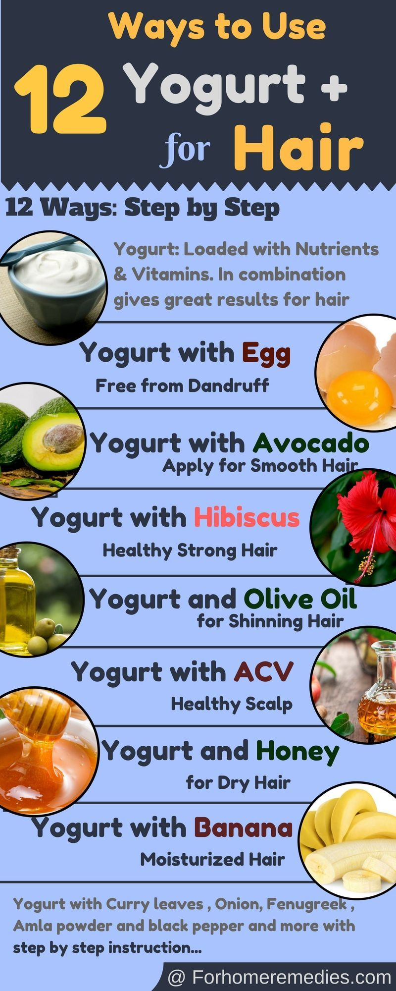 Home Remedies For Hairfall And Dry Hairs In Hindi images
