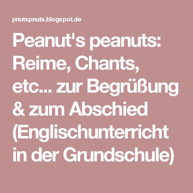 Großzügig D Nealian Kursiv Arbeitsblatt Galerie - Super Lehrer ...