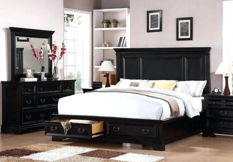 Black King Size Bedroom Furniture King Size Bedroom Furniture King Size Bedroom Furniture Sets King Size Bedroom Sets