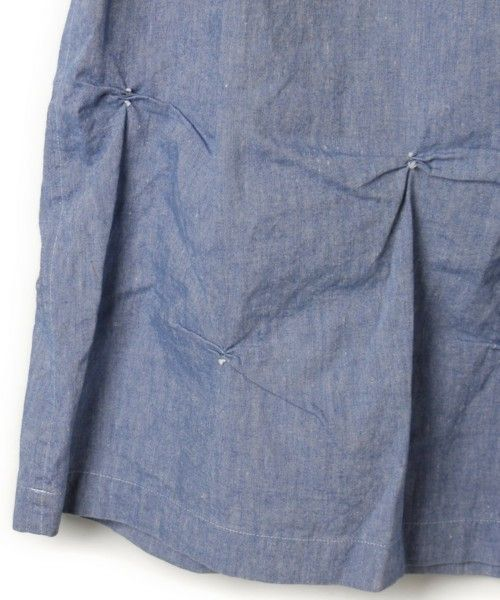 tricot COMME des GARCONS