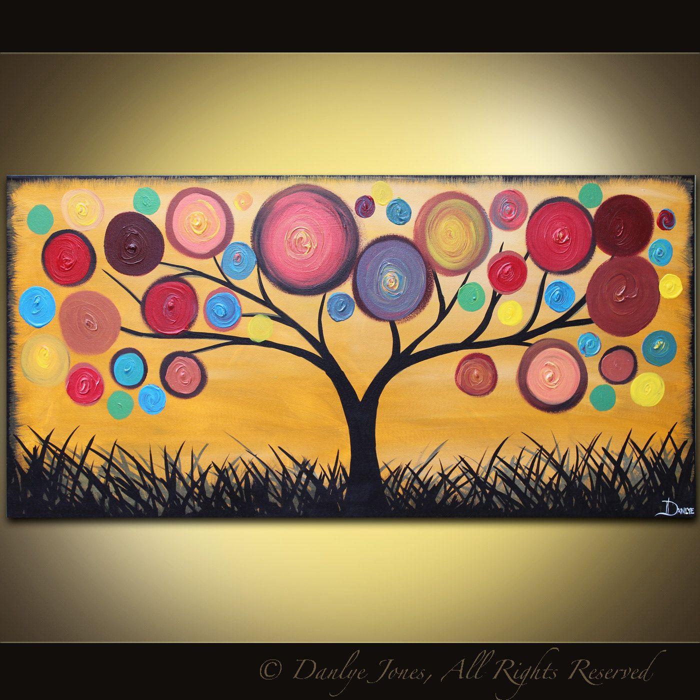 53 best ideas about Acrylic canvas ideas on Pinterest | Acrylics ...